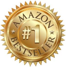 amazon-1-bestseller-300x300-1