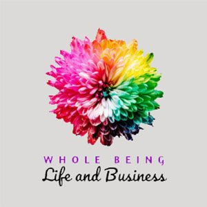 Whole_Being_Life