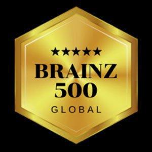 brainz-500