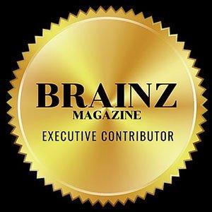 brainzmagazine