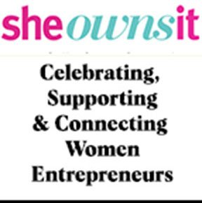 she-owns-it-logo