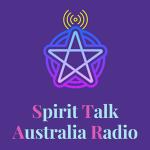 spirittalk