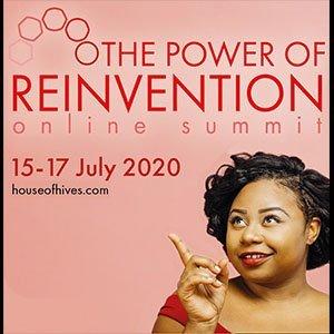 thepowerofreinvention