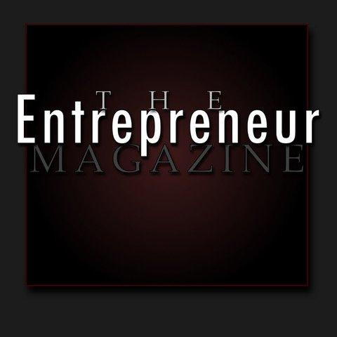 The-Entrepreneur-Magazine-Full-1500