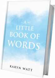 A_Little_Book_Of_Words_2