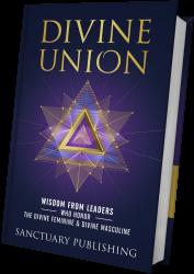 Divine_Union_2