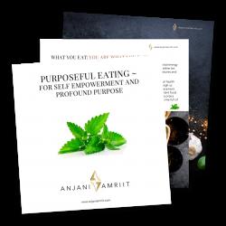 Purposeful_Eating_Ebook_Mockup