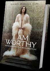 i am worthy 2